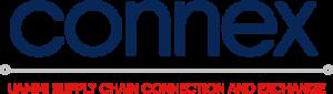 UAMMI-Utah-Connex