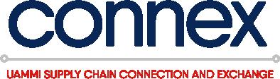 UAMMI Launches New Tool to Help Utah Companies Grow