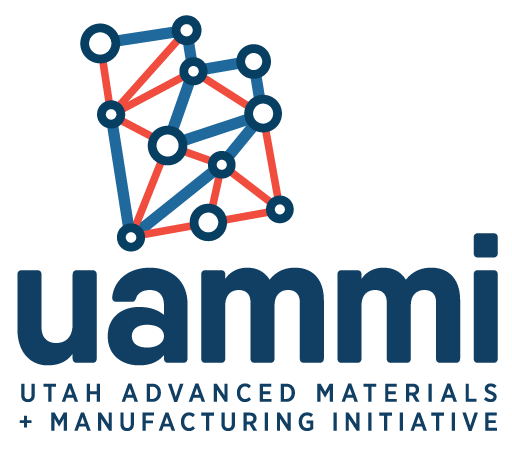University of Utah Launches Initiative to Strengthen Utah's Advanced Materials Suppliers