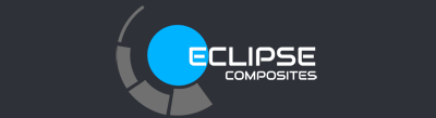 Utah's Eclipse Composites Announces ISO Certification