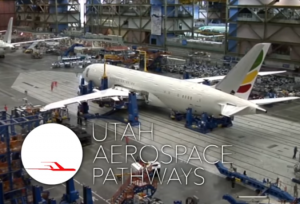 uammi-utah-aerospace-pathways