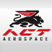 Company Spotlight – ACT Aerospace