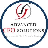 Advanced CFO