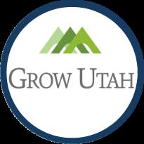 Grow Utah