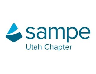 SAMPE-Utah Wins North America Chapter of the Year