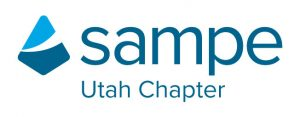 SAMPE-Utah-UAMMI