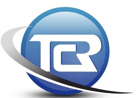 TCR-Composites-UAMMI