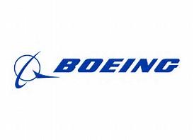 Boeing Invests in Utah-Based Fortem Technologies