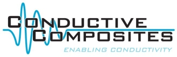 Company Spotlight – Conductive Composites