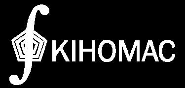 uammi-kihomac