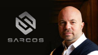 Company Spotlight – Sarcos