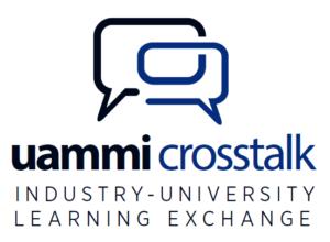 UAMMI-CrossTalk