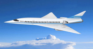uammi-boom-supersonic