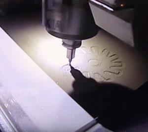 additive-manufacturing-uammi