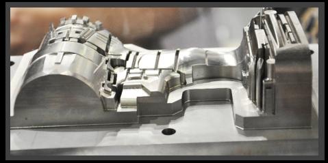 uammi-metal-additive-manufacturing