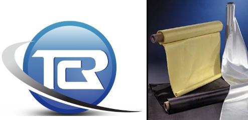 Company Spotlight – TCR Composites
