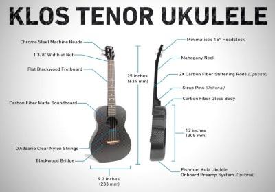 klos-ukulele-UAMMI