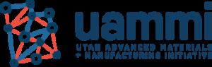 uammi-logo