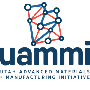 UAMMI Receives Federal Funding to Manufacture 3D Printed Parts for Air Force