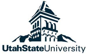 utah-state-university-uammi