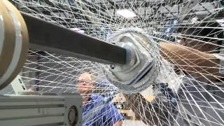 nammo-filament-braiding-uammi