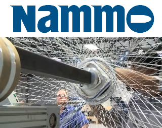 Company Spotlight – Nammo Composite Solutions