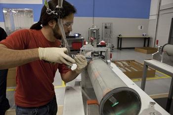 nammo-manufacturing-uammi