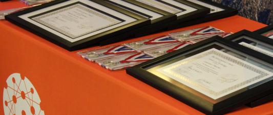 USTAR-Governor-Award-UAMMI