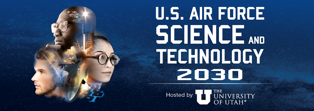 air-force-research-lab-uammi