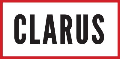 clarus-black-diamond-utah-uammi