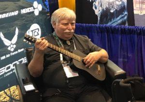 uammi-george-hansen-guitar