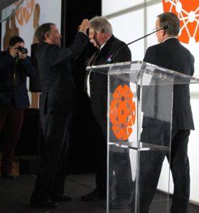 UAMMI-George-Hansen-Conductive-Composites-Award