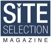 uammi-site-selection-magazine