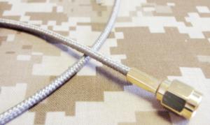 uammi-conductive-composites