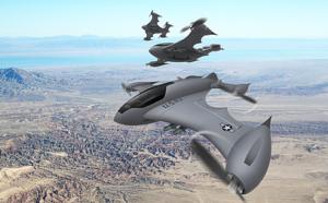 USU-Spidey-Tek-Drone-UAMMI