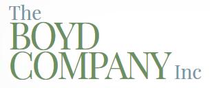uammi-boyd-company