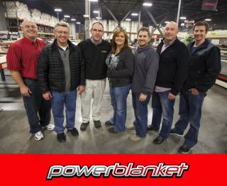 powerblanket-team-logo-uammi-