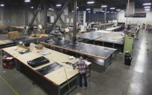 uammi-powerblanket-manufacturing