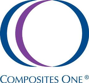 Utah Composites One Facility Receives AS9120 RevB Multi-Site Certification
