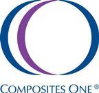 composites-one-uammi