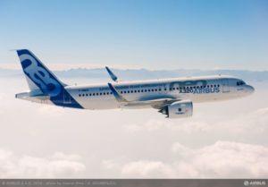 UAMMI-Northrup-Grumman-Airbus