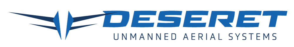 Deseret Unmanned Aerial Systems Grand Opening