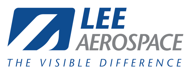 Lee Aerospace Adds Certified Technicians in Provo