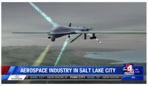 ABC4-Utah-Aerospace-Industry-Article-Pic