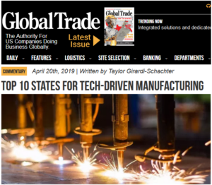Global-Trade-Utah-Manufacturing