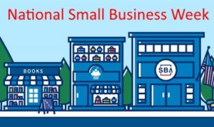 Utah-National-Small-Business-Week