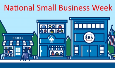 Director's Message May 2019 – Utah's Small Business Success