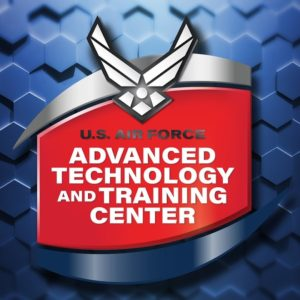 USAF-Training-Center-Utah-UAMMI