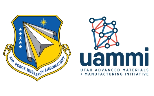 Nov 7-8 – Air Force Research Lab Tech Exchange