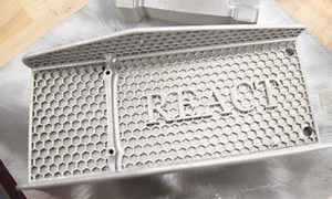 HAFB-Rapid-Prototyping-Additive-Manufacturing